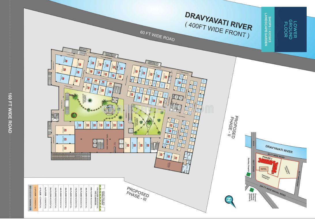 Floor_Plan_Lower_Ground_Floor.png