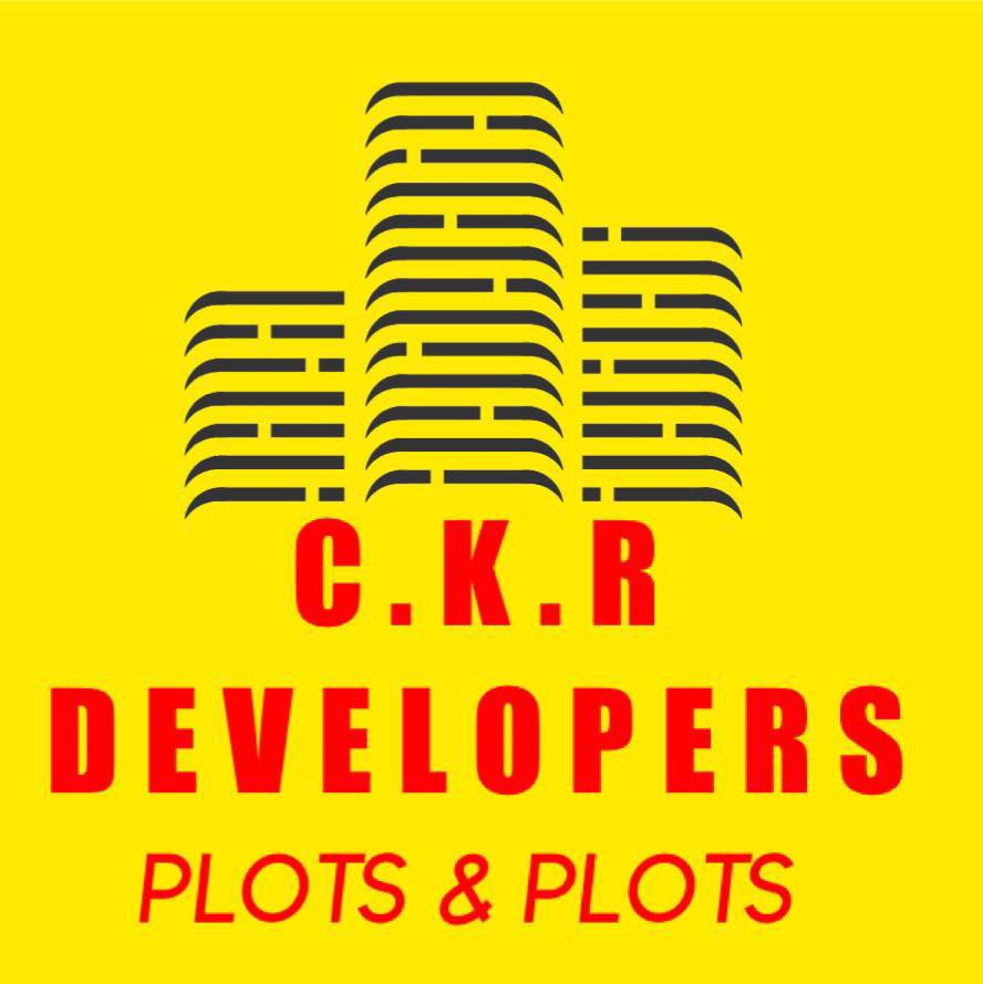 CKR DEVELOPERS
