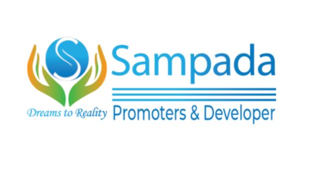 Sampada Promoters & Developers Pvt Ltd