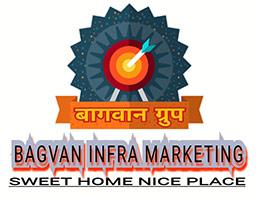 Bagvan Infra Marketing Pvt. ltd.