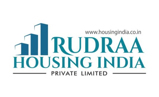 Rudra Housing India Pvt Ltd