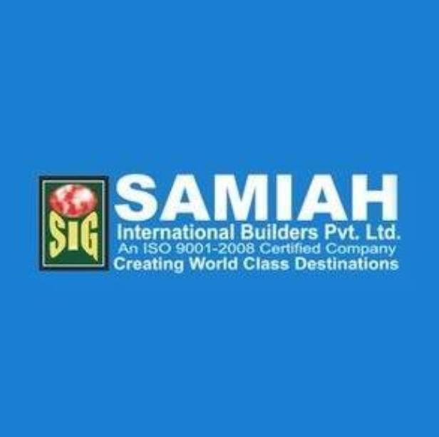 samiah-international-builders-pvt-ltd-noida-builders-and-developers-mp9ty3rk2i.jpg