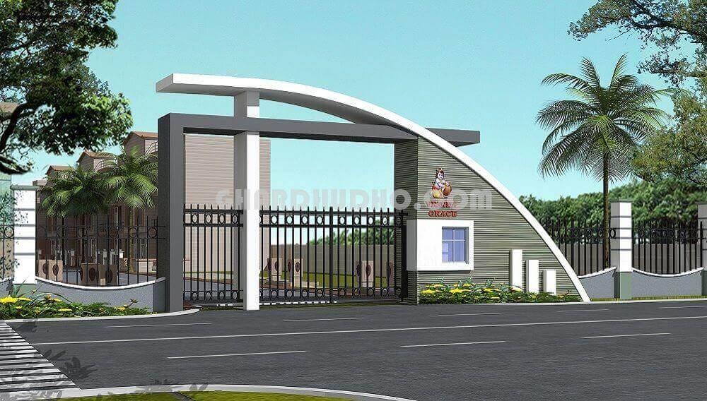 1553579493_Bhoomi_Vrinda_Grace_Elevation_Image.jpg
