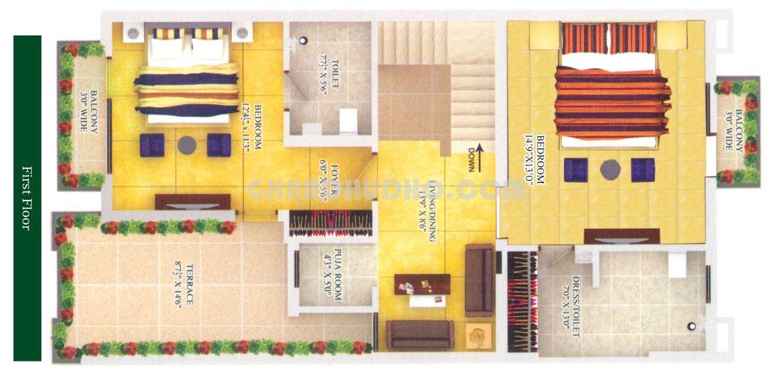 first_floor_plan_First_Floor_Plan.png