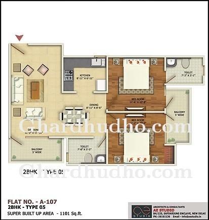 floor_plan_2BHK_Type_07_1101_SQFT.jpg