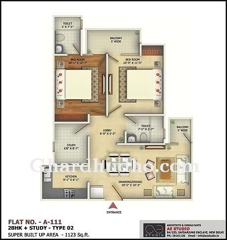 floor_plan_2BHK_Type_07_1123_SQFT.jpg