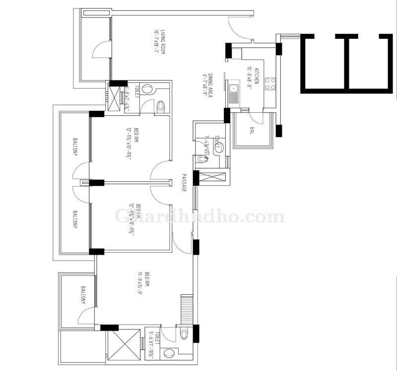 floor_plan_3_BHK_Floor_Plan.jpg