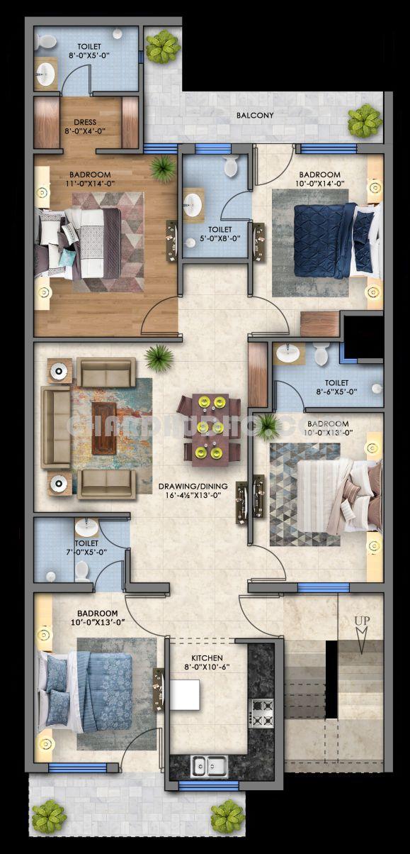 floor_plan_4_BHK_Layout.png