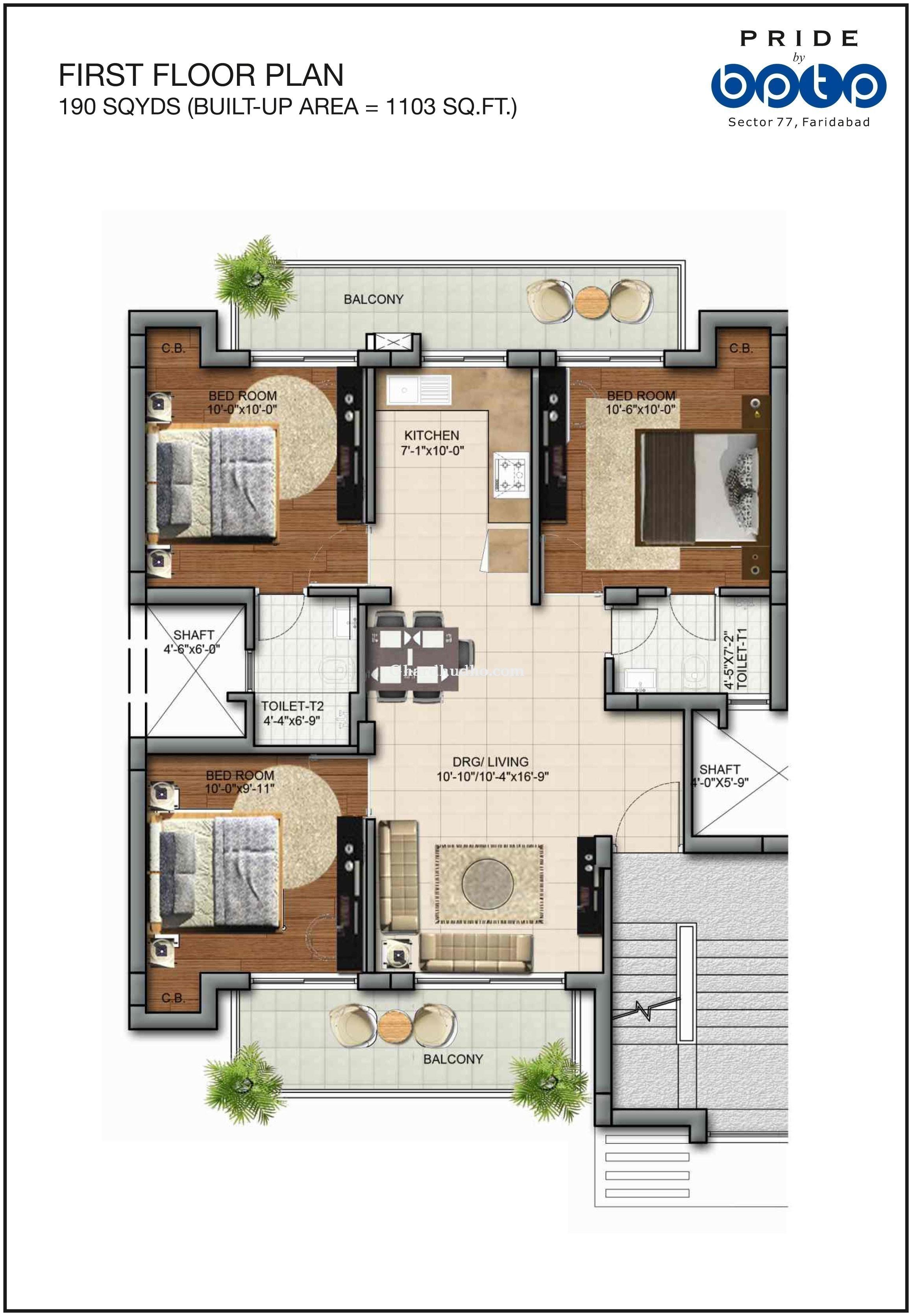 floor_plan_FIRST_FLOOR_PLAN_190_SQYDS_BUILT-UP_AREA__1103_SQ_FT_4.jpg