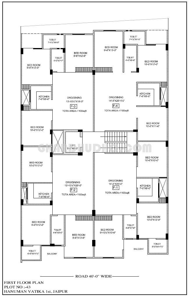 floor_plan_First_Floor_Plan_-_Plot_No_43_Hanuman_Vatika.png