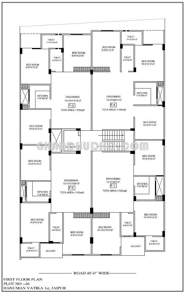 floor_plan_First_Floor_Plan_-_Plot_No_46_Hanuman_Vatika.png