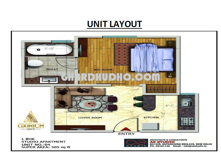 floor_plan_Floor_Plan_1_BHK_Sudio_Apartment_505_SQFT.png