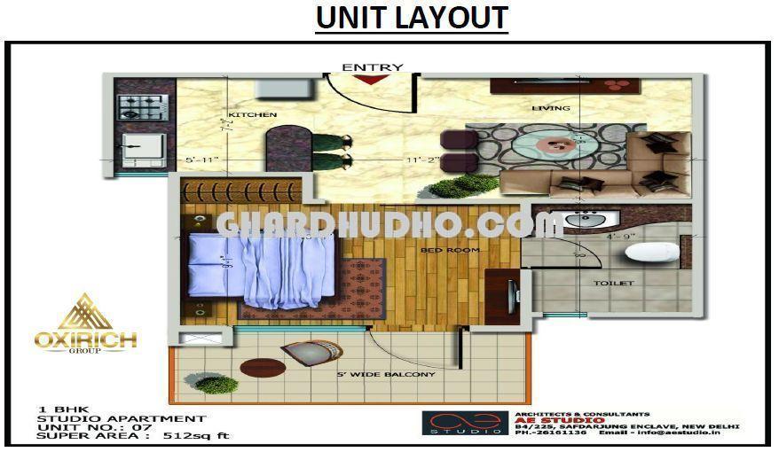 floor_plan_Floor_Plan_1_BHK_Sudio_Apartment_512_SQFT.png