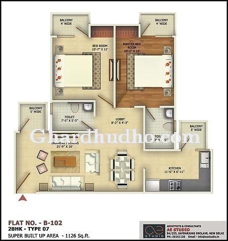 floor_plan_Floor_Plan_2BHK_-_Type_07-1126_SQFT.jpg