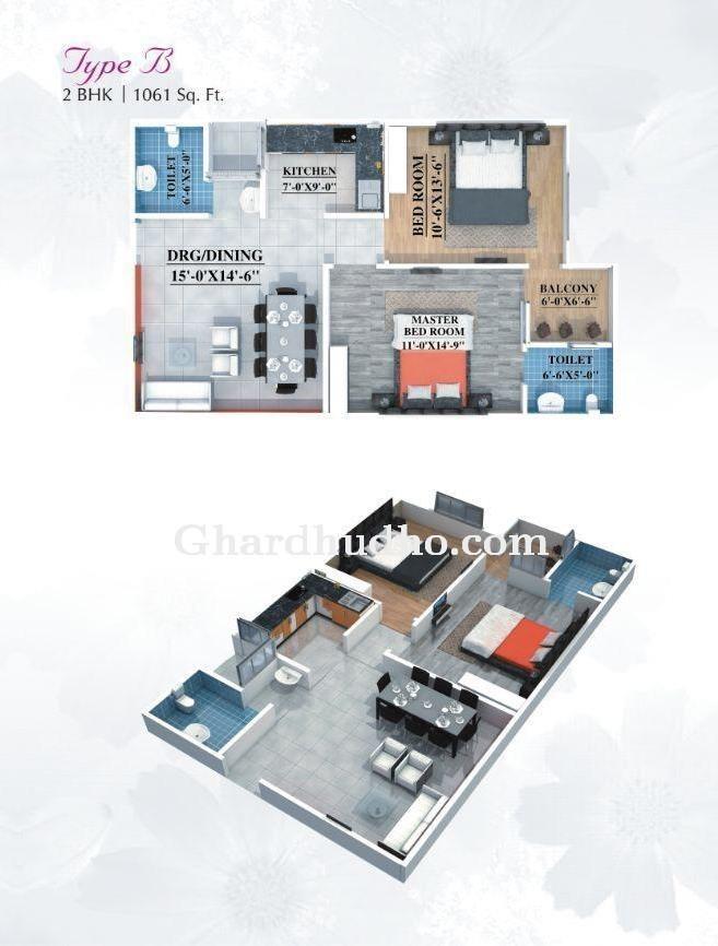 floor_plan_Floor_Plan_2BHK_1061_SQFT.jpg
