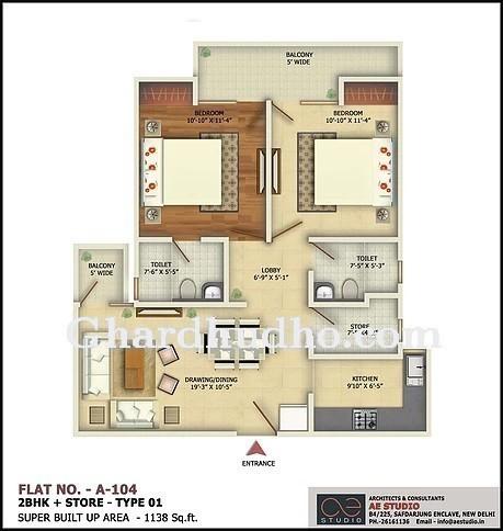 floor_plan_Floor_Plan_2BHK_Store_Type_01_Flat_No_A-104_Area_1138_Sqft.jpg