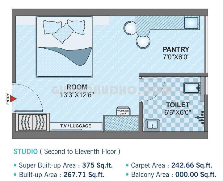 floor_plan_Floor_Plan_Studio_Apartment.png