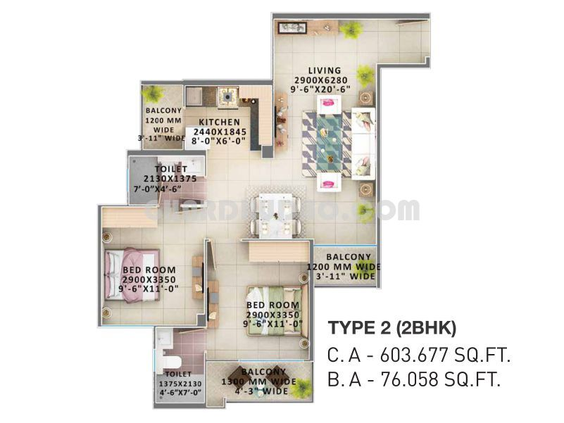 floor_plan_UNIT_PLAN-2.jpg