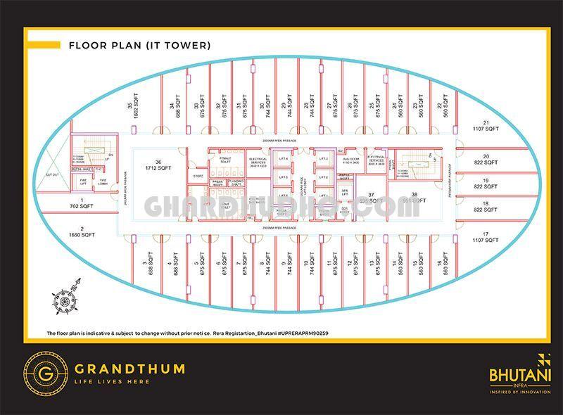 floor_plan_grand-floor-plan.jpg