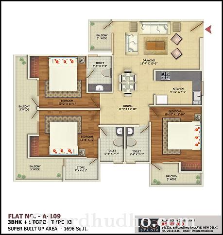 floor_plan_oxirich_1696_SQFT.png