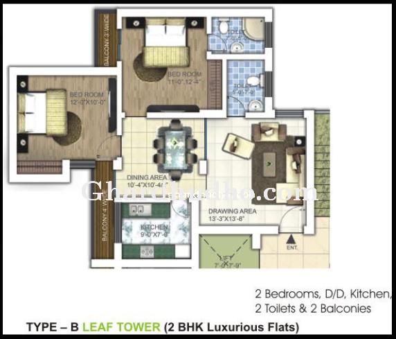 floor_plan_samiah_melrose_square_2bhk.png