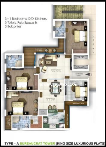 floor_plan_samiah_melrose_square_3bhk.png