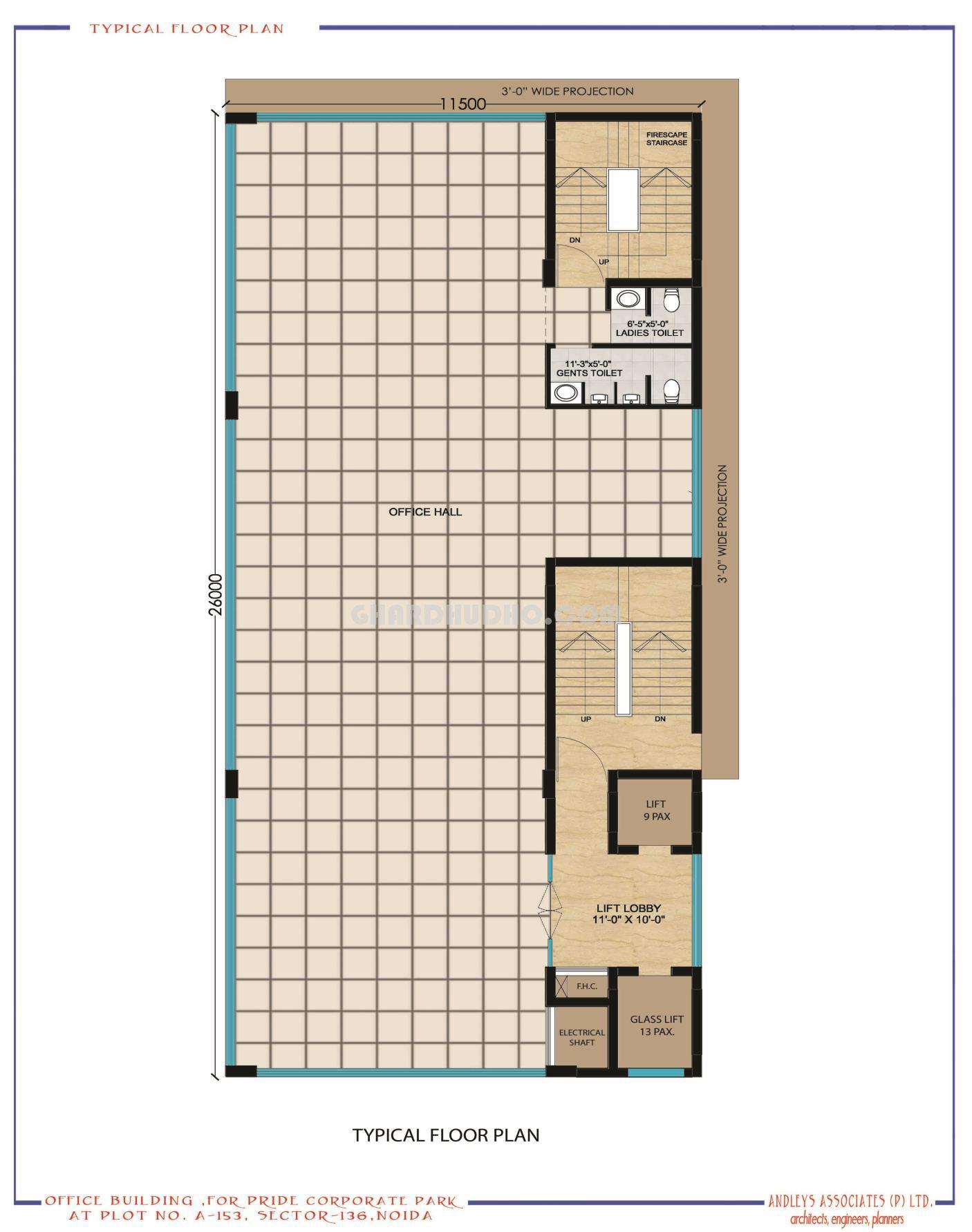Floor_Plan1.png