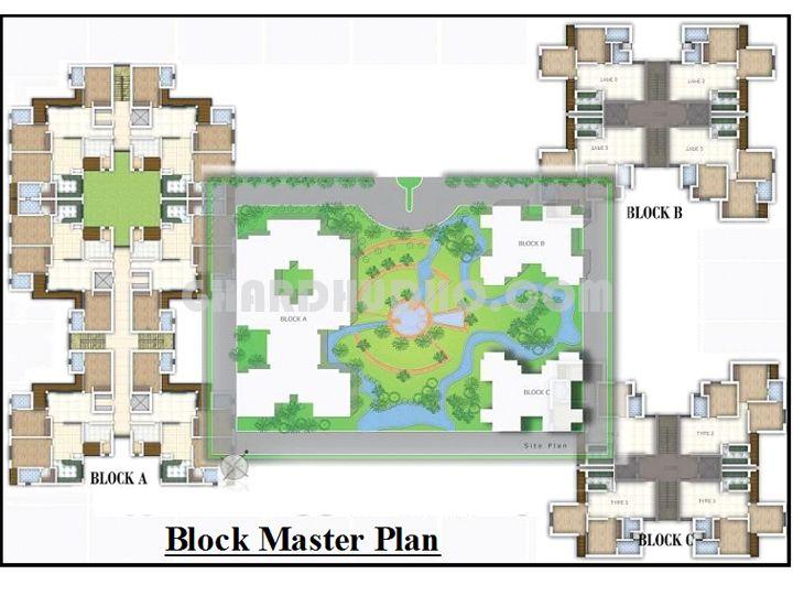 melrose-siteplan2.jpg