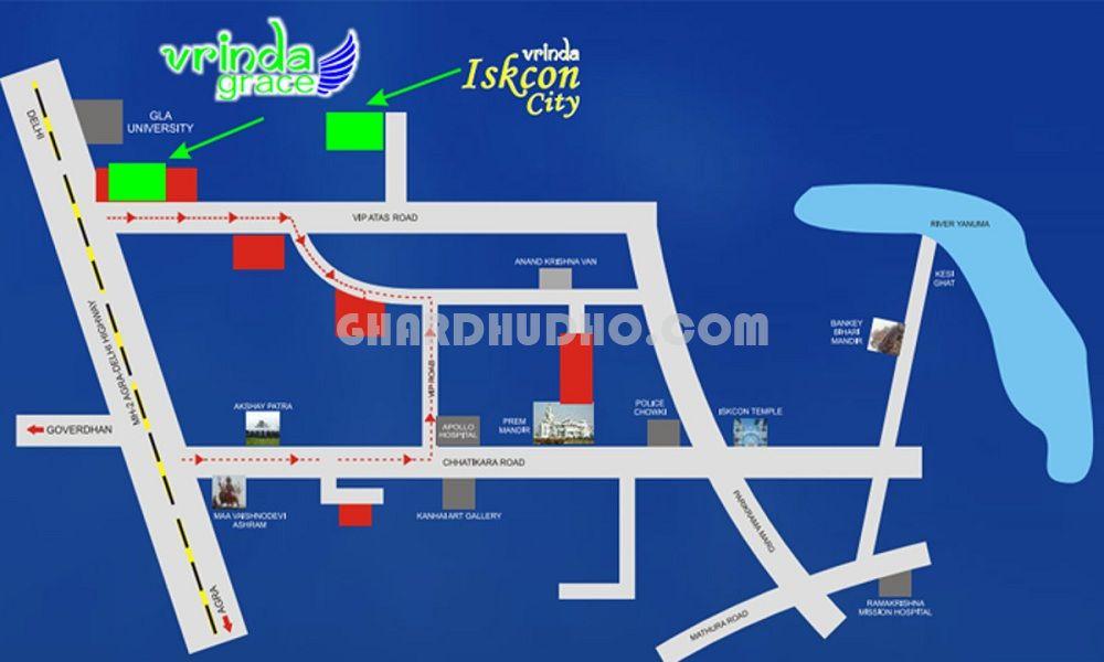 1553579510_Bhoomi_Vrinda_Grace_Location_Map.jpeg