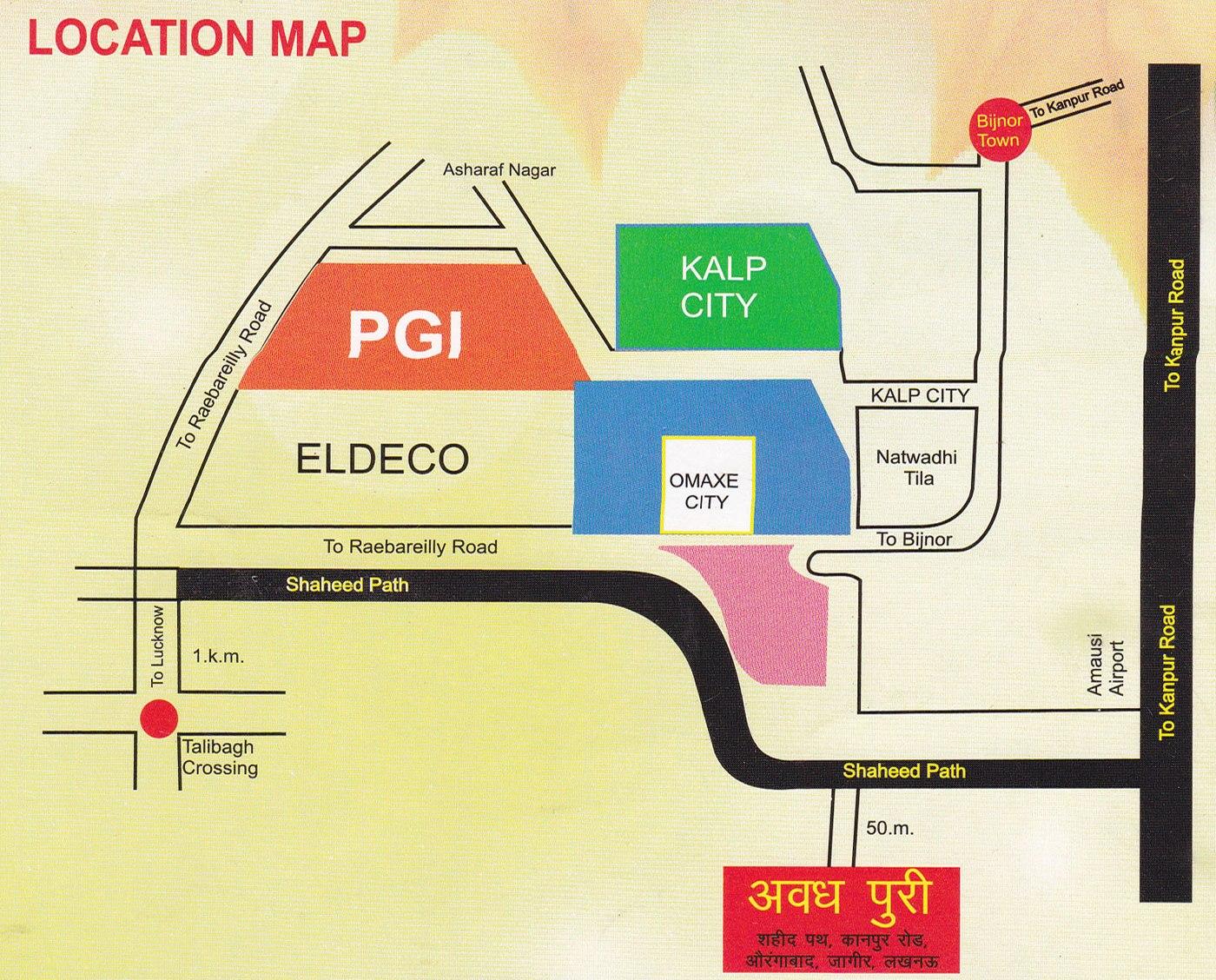 Awadhpuri_Location_Map.jpg