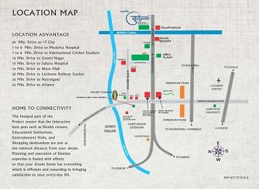 Excella_Kutumb_Location_Map.jpg