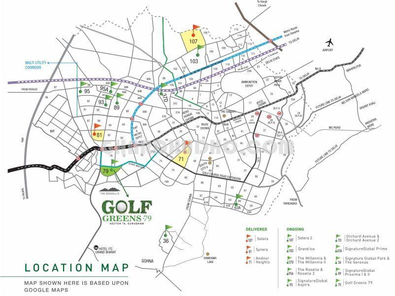 Location-map-compressed.jpg