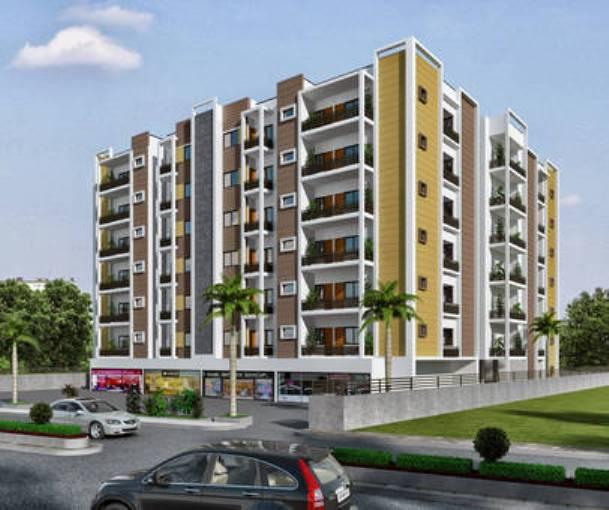 shri-balaji-construction-co-gravity-apartment-elevation-650018.jpeg