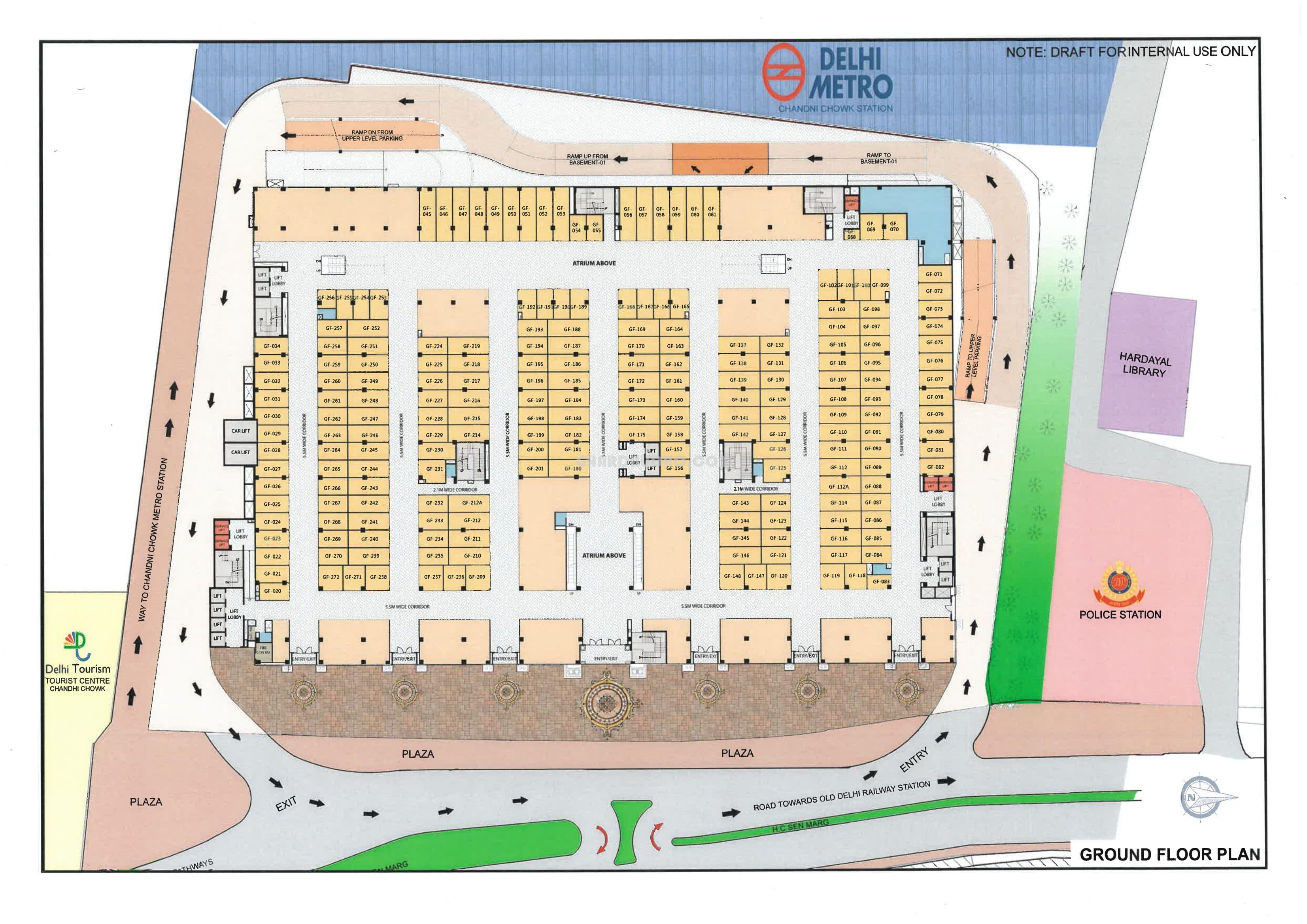 Proposed_Ground_Floor_Plans-2.jpg