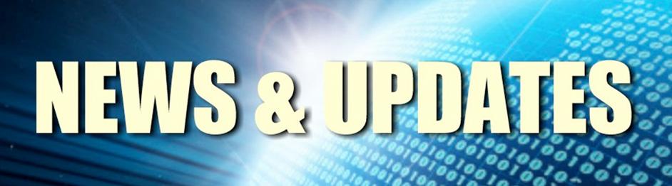 pages_bg_banner-news-updates.jpg