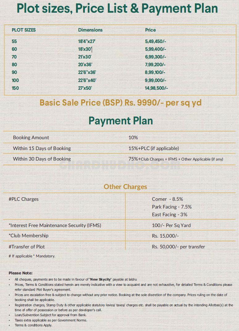 Payment_Plan_2.png