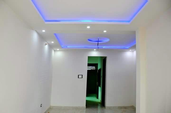Raw House in Gomati Nagar Lucknow