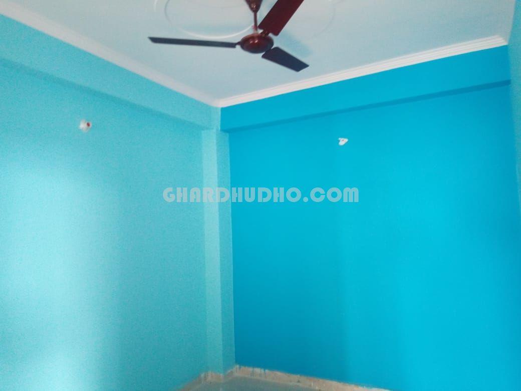 Builders Floor in Noida