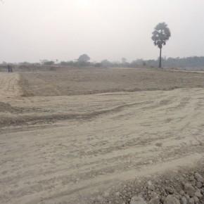 Awadh Puri Residential Plots