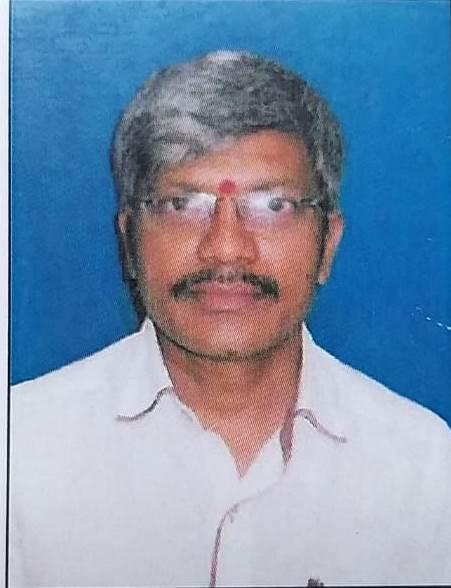 Bhushan Ramdas Sawant