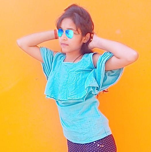 Aradhana_Singh_Agent.jpg
