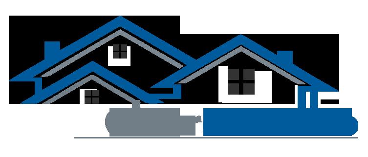 Ghar Dhudho