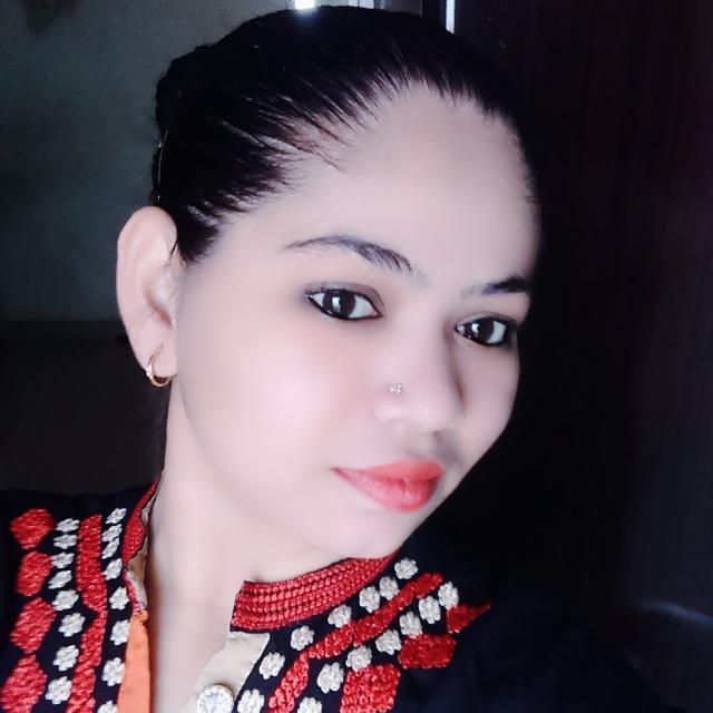 Pinki Soni
